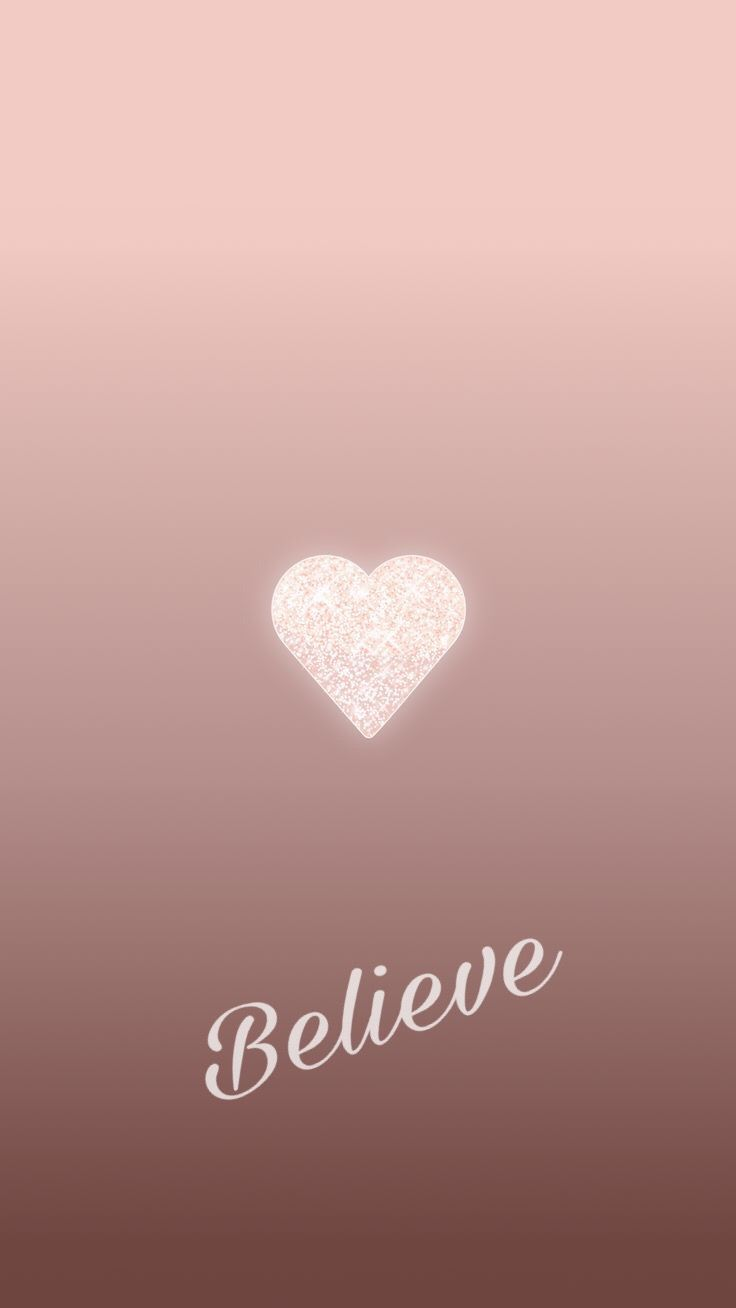 Pin By Pam Bolen On Wallpapers Iphone Homescreen Wallpaper Gold Wallpaper Iphone Sassy Wallpaper