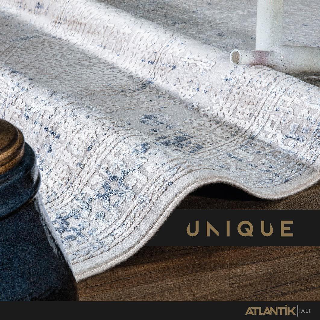 Evinizi Atlantik Etkisiyle Degistirin Unique Koleksiyonumuza Www Atlantikhali Com Ulasabilirsiniz Atlantiketkisi Carpet Y Decor Instagram Posts Home Decor
