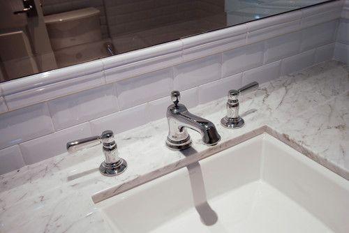 kohler bancroft faucets houzz