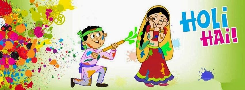 Holi 2019 Holi Wallpaper Happy Holi Images Download Holi