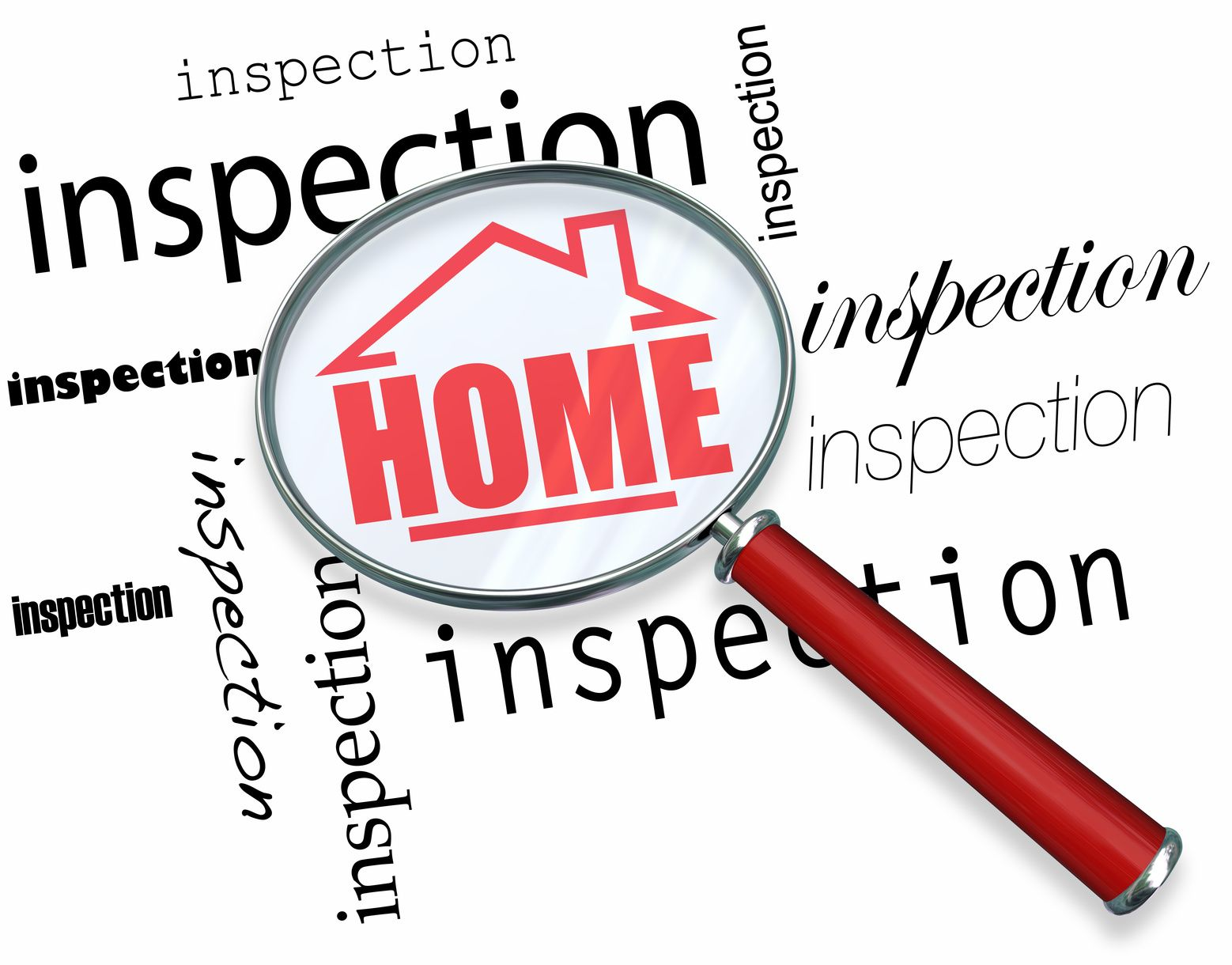 Sellers Pre Home Inspection Is A Good Investment Home Inspection Home Inspector Home Buying