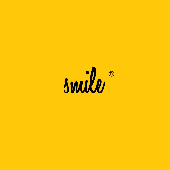 Pin by Carliagray on Yellow background in 2019 | Yellow