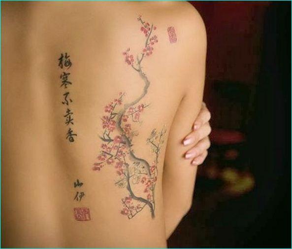 Resultado de imagen para tattoo spiritual