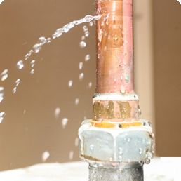 If Left Untreated Hidden Water Leaks Can Cost Serious Damage To - Bathroom leak repair cost