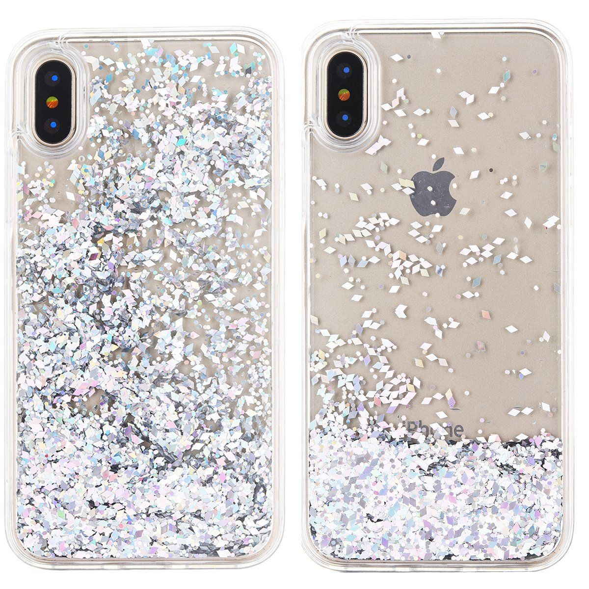 iPhone X Case aaf33fe9e2