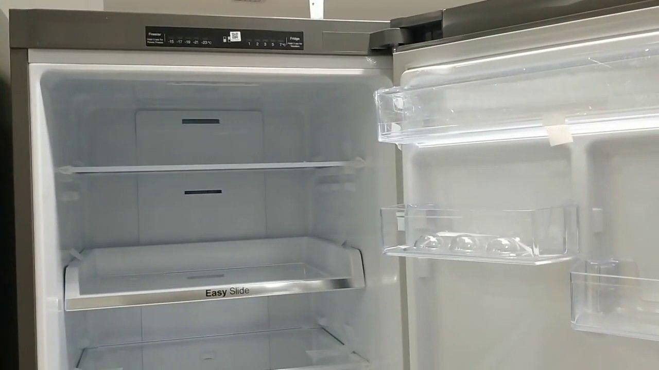 مواصفات ثلاجات سامسونج توينز واسعارها من شركة Samsung افضل انواع الثلاجات French Door Refrigerator Kitchen Appliances French Doors
