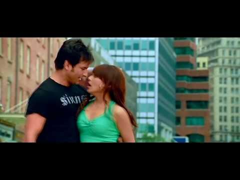 Ta Ra Rum Pum Full Movie 720p Download Movies