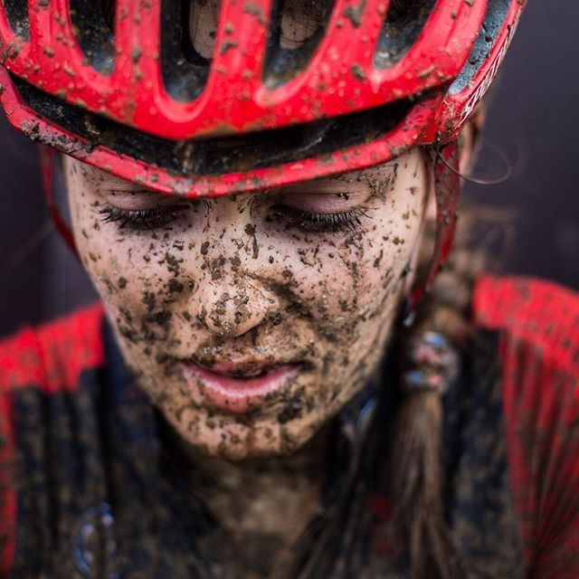 Muddy and technical, the Andorra track is tough and unforgiving. Congratulations to @kateplusfate for her top 10 at Worlds—what a way to end an epic race in Andorra. We're looking forward to hearing a story rap about the season when you get home.  For more the ladies of #SpecializedRacing, follow @iamspecialized_wmn |  @michalcerveny