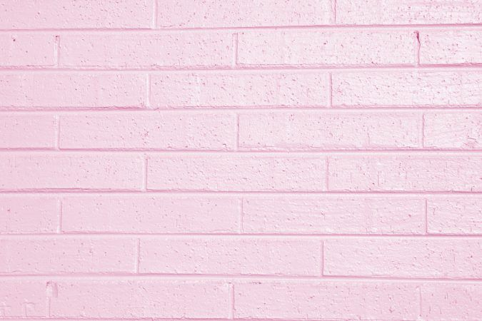 Pastel Pink Aesthetic Wallpaper Hd Goodpict1st Org