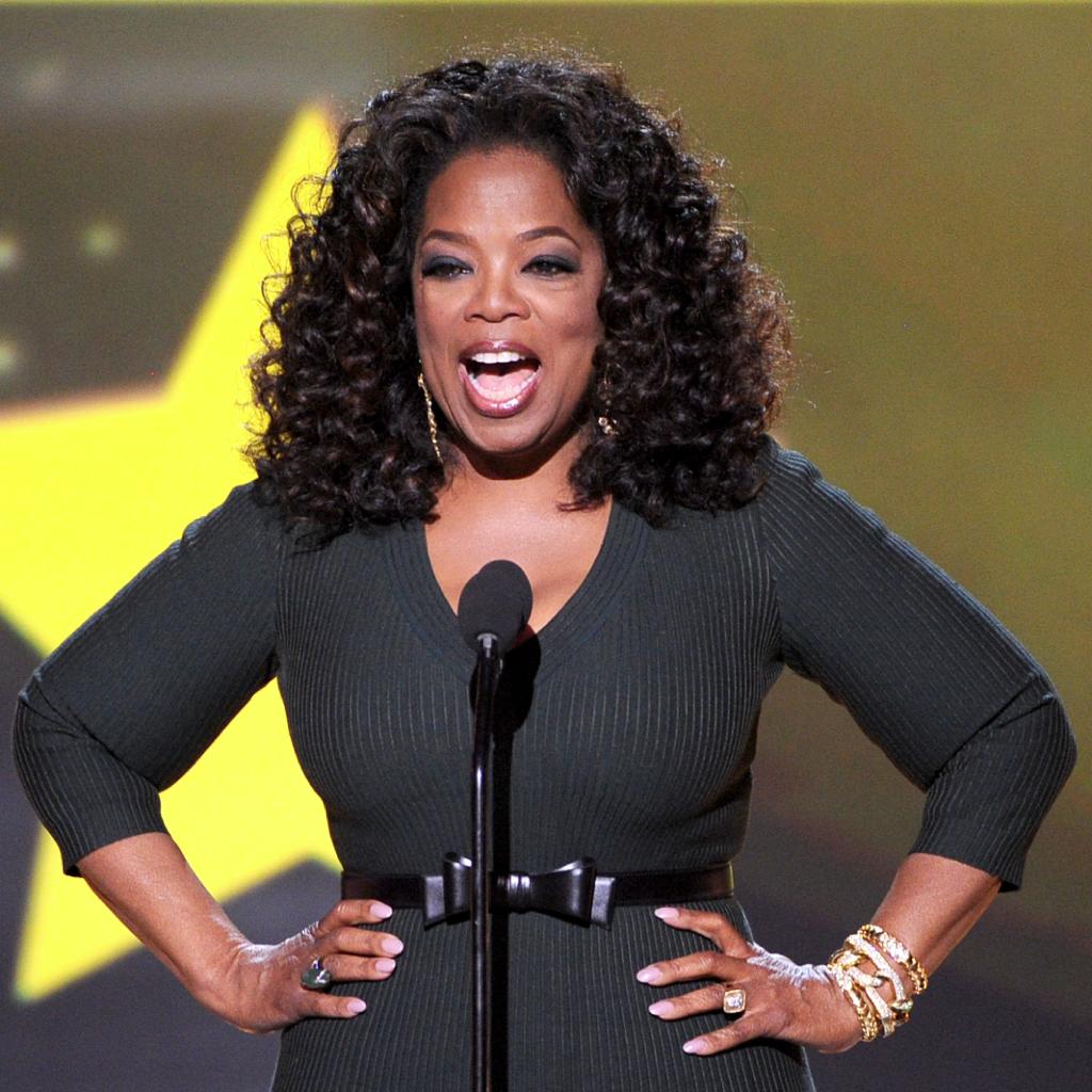 Oprah Winfrey Image 018 Png 680 250 Oprah Oprah Winfrey Bentley Convertible