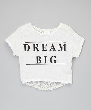 New Womens Work Out Text Slogan Print Ladies Short Sleeve T-Shirt Crop Top 8-14