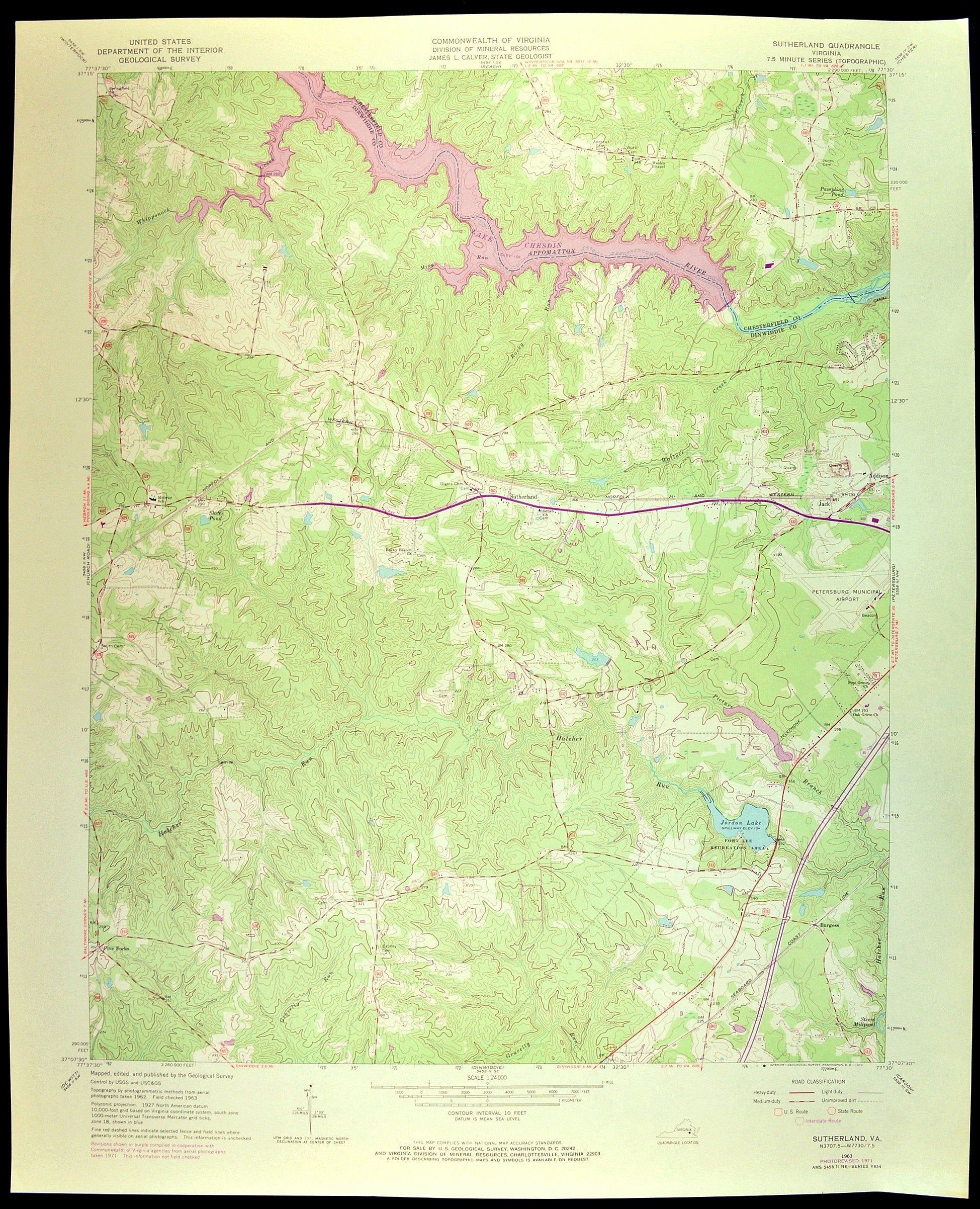 Pin On Topographic Maps