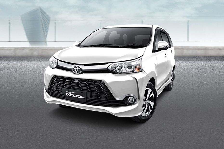 Harga Mobil Avanza Bekas Veloz Terbaru 2019 Wikipie Co Id Mobil Toyota Mobil Keluarga