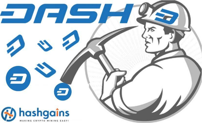 Bitcoin Mining in 2019 | Dash | Cryptocurrency, Bitcoin