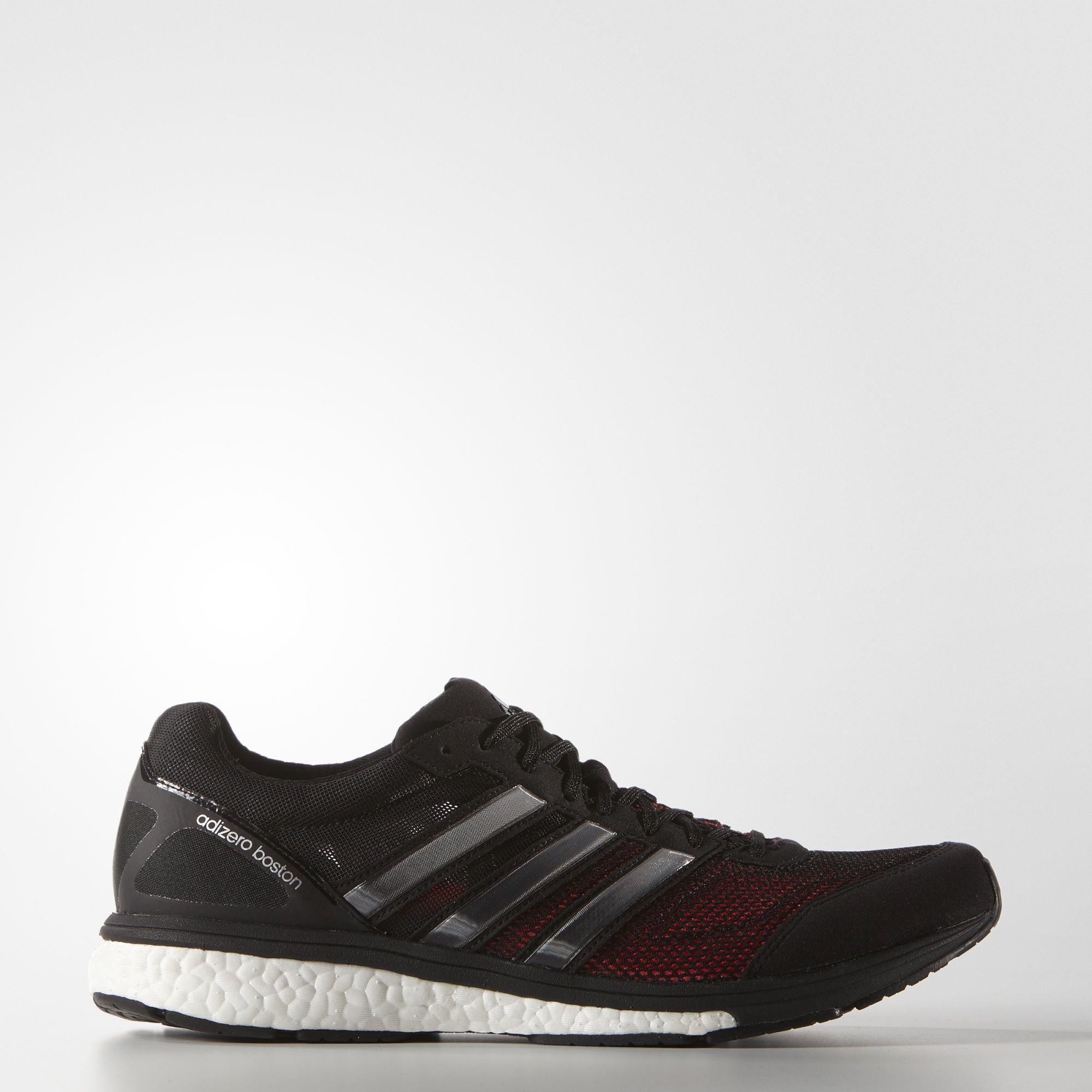 Adidas Superstar Schuhe adidas adizero Boston Boost 5 Schuhe
