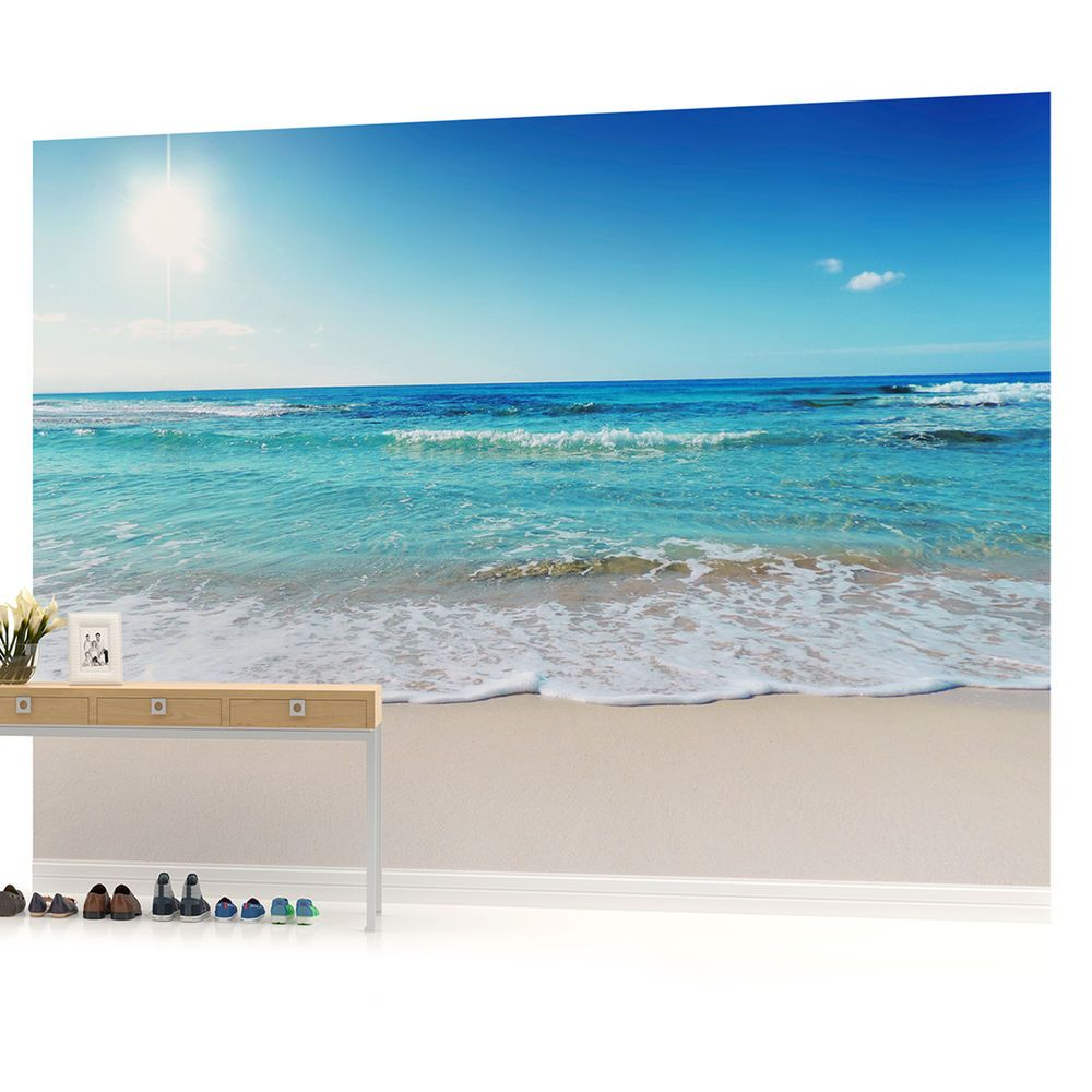 Details About WALL MURAL PHOTO WALLPAPER PICTURE W1165PP