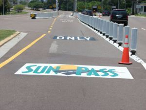 Access Sunpass To Activate A Transponder Masters In Business