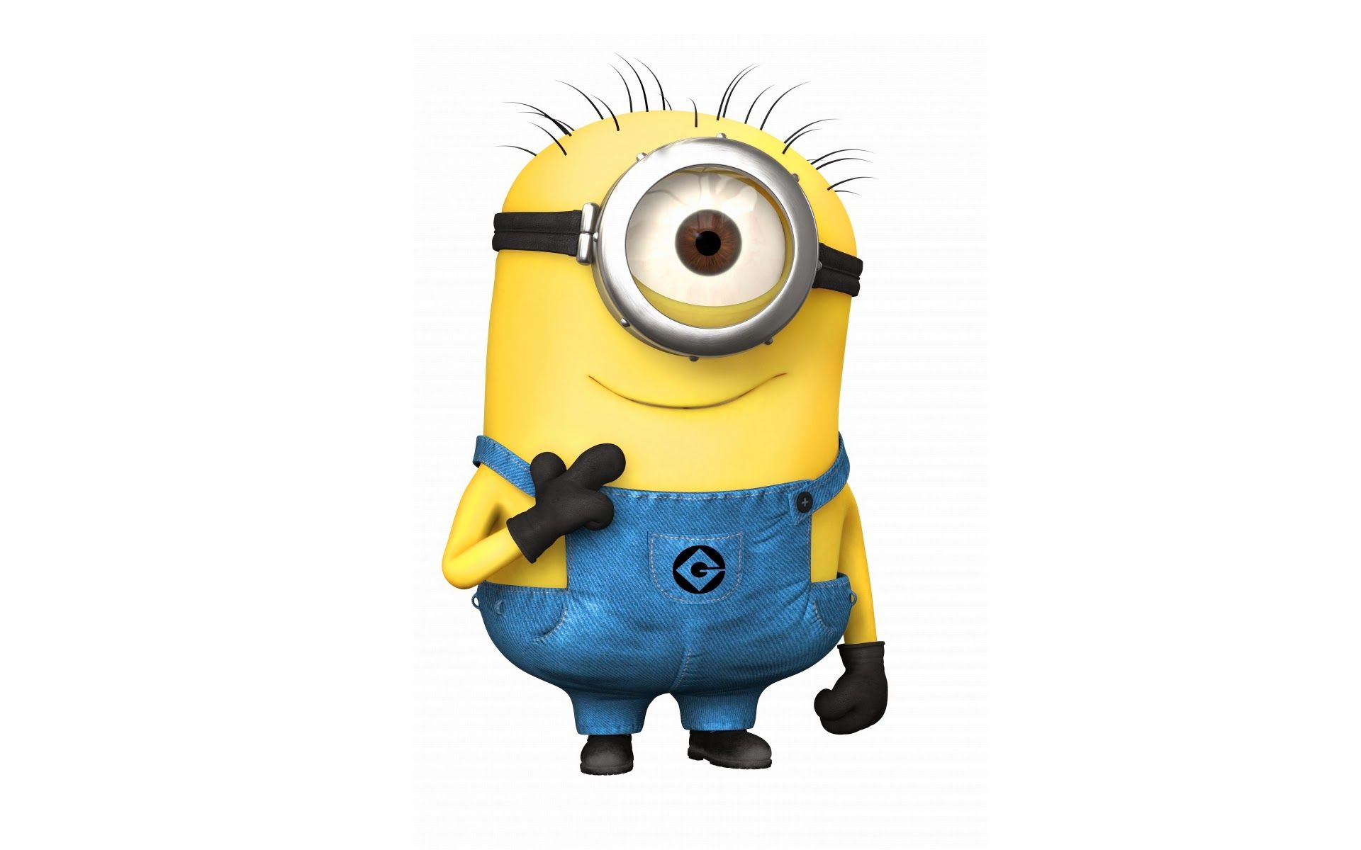 cute minion wallpaper hd free download. | thứ cần mua | pinterest
