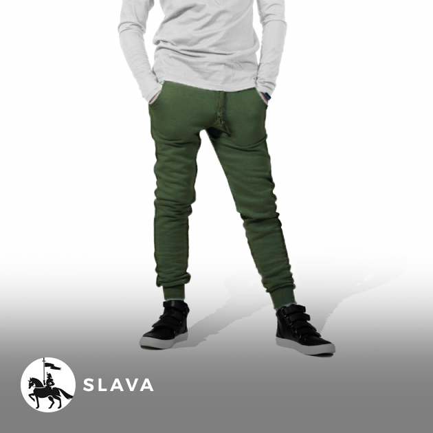 Comfortable SweatPants made of Cotton / Melton.  Order now from Tindio   #tindio #sweatwear #men