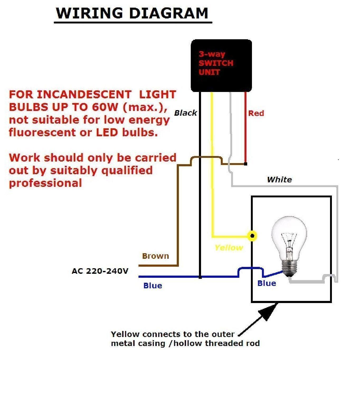 Lovely Wiring Diagram for Lights and Switches diagrams