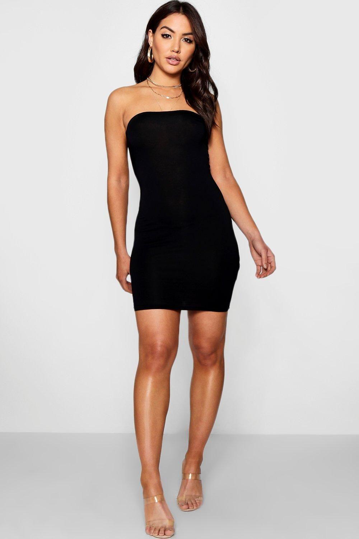 41+ Black bardot lurex bodycon dress ideas in 2021
