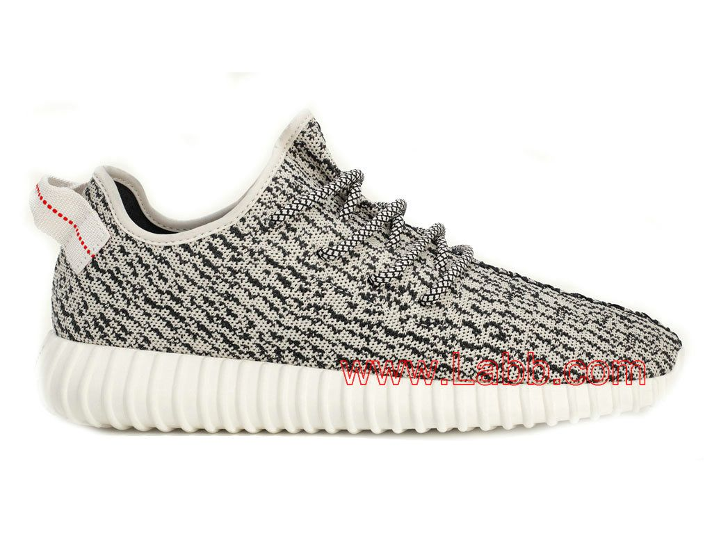 f29e66eb6 shopping adidas chaussures femme yeezy 350 boost low turtle dove aq4832 adidas  yeezy prix 1603230191 officiel