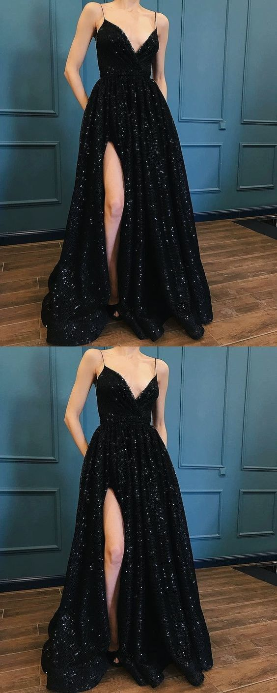 Omg pockets the most beautiful fkn dresses i have ever seen in