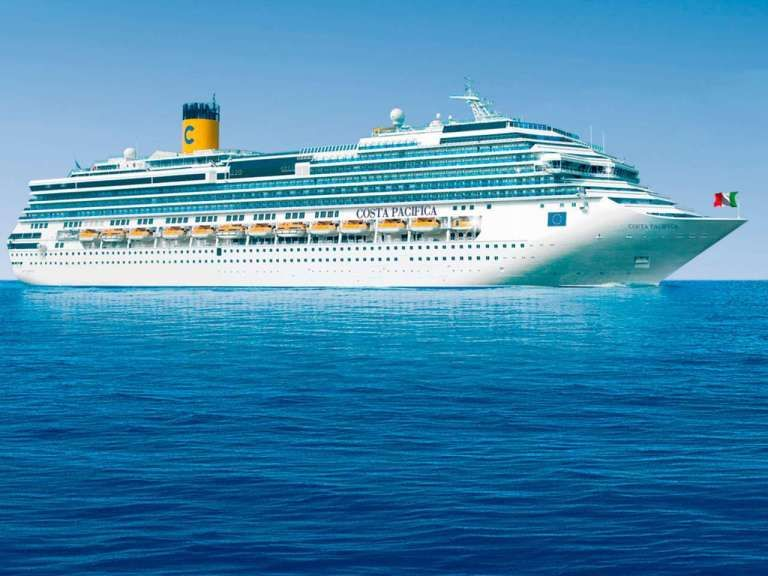 Top 10 Cheapest Cruises for 2020 starting at only $26 Per ...