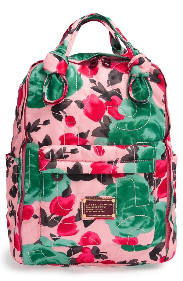 81bfdf5aaef01 bayan sırt çantası | stil kadın | Sırt çantası, El çantaları, Çantalar