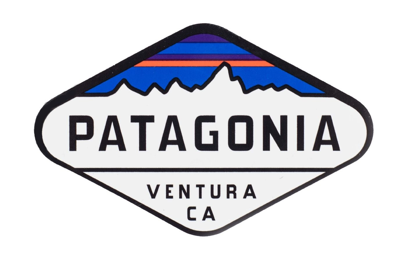 color patagonia logo all logos world pinterest patagonia logo rh pinterest com