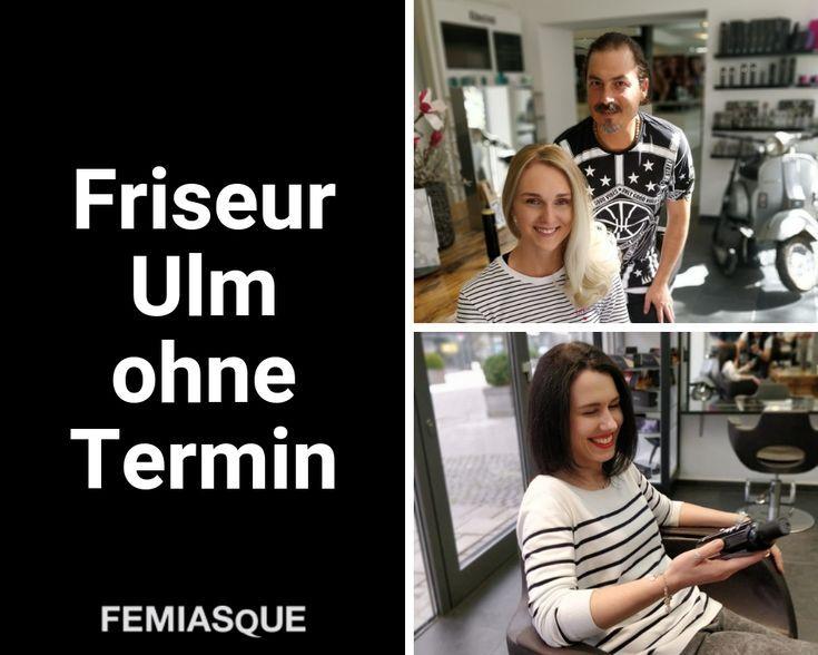 friseur-ulm.org Friseur Ulm ist eine Thematik, die dich ...Friseur Ulm