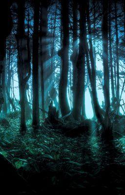 Unexplained Mysteries - Black Dahlia - ShotaconGod