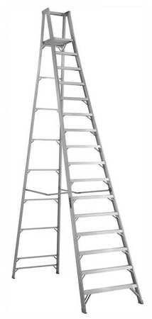Louisville Platform Stepladder Step Ladders Ladder