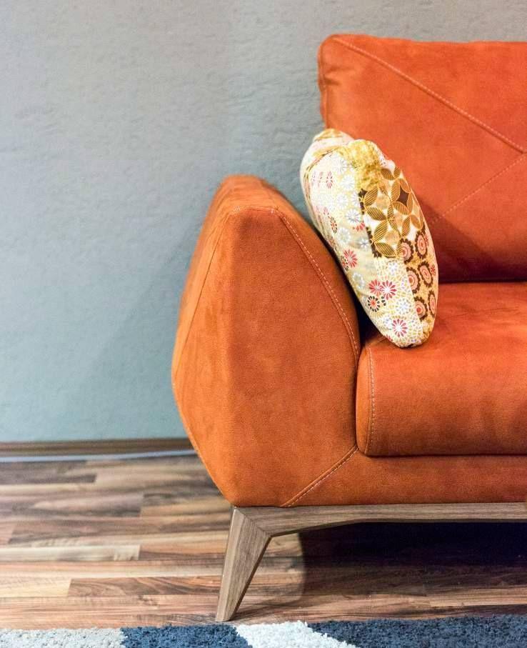 Modern Mobilya Köln asterion koltuk takımı carden de koltuk koltuktakimi sofa