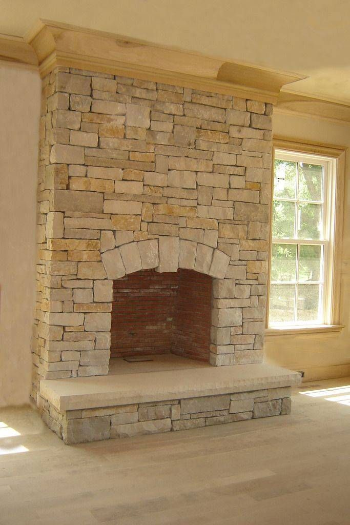 Fireplace Hearth Stone Slab For Beautiful Cobblestone Fireplace Stacked Stone Fireplaces Home Fireplace Stone Fireplace Pictures