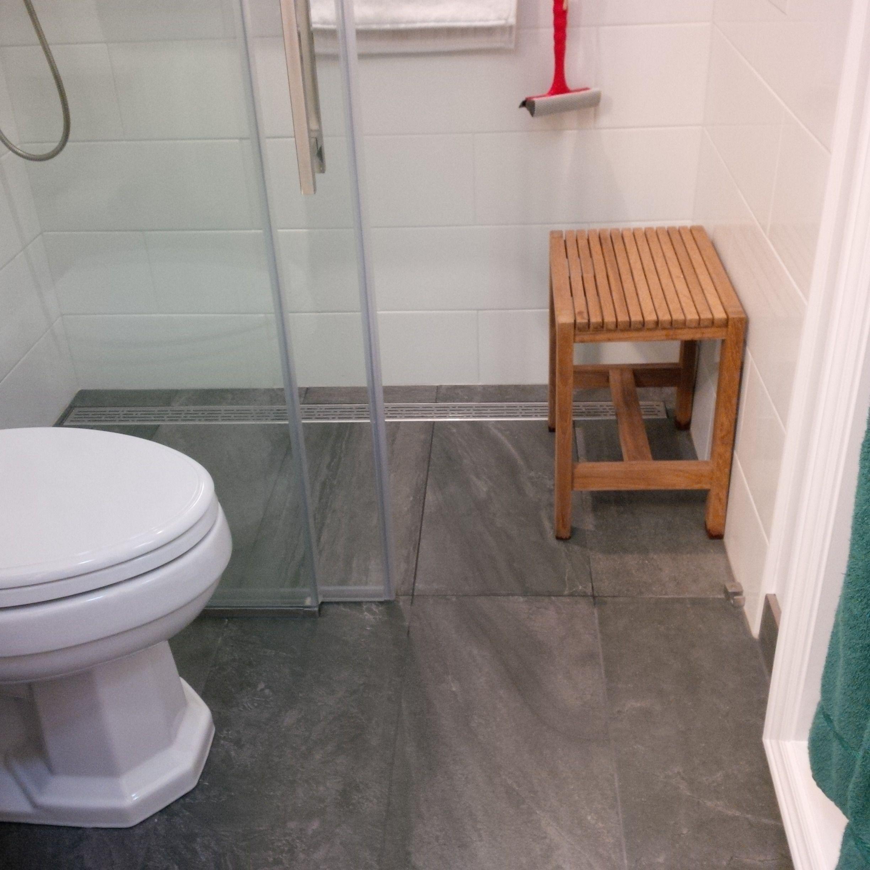 Kohler Kathryn Comfort Height 1pc Toilet, ARB Spa Teak Bench ...