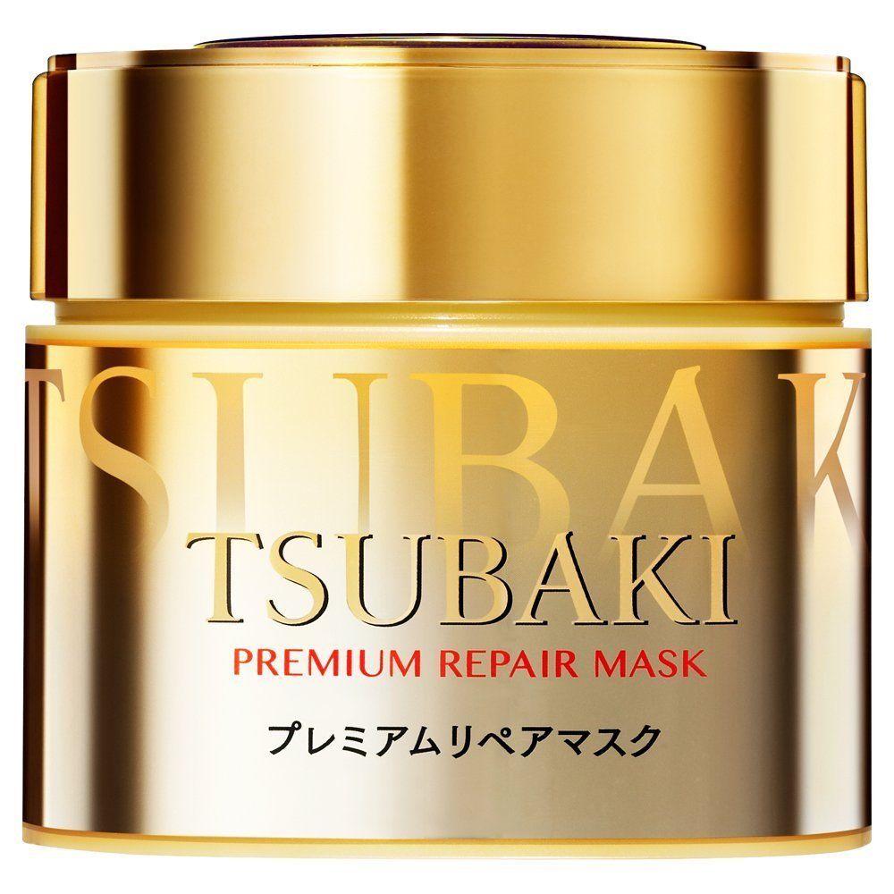 Shiseido Hair Loss Treatments #ebay #Fashion   Products