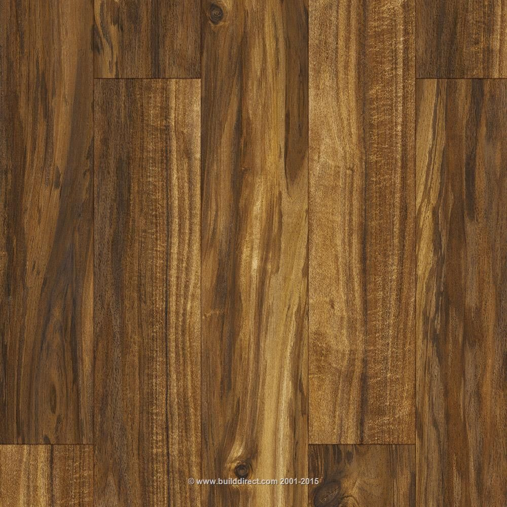 Laminate 10mm Rustic Luxe Collection With Underlay Black Tusk Acacia With Images Rustic Luxe Laminate Rustic