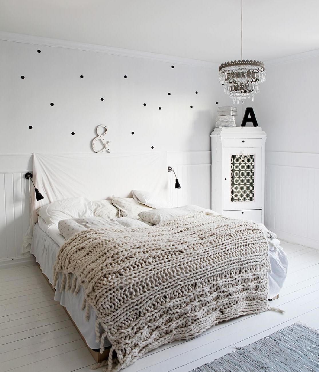 Nibhjemme 6 slaapkamer slaapkamers en dekbedden - Ontwerp bed hoofden ...