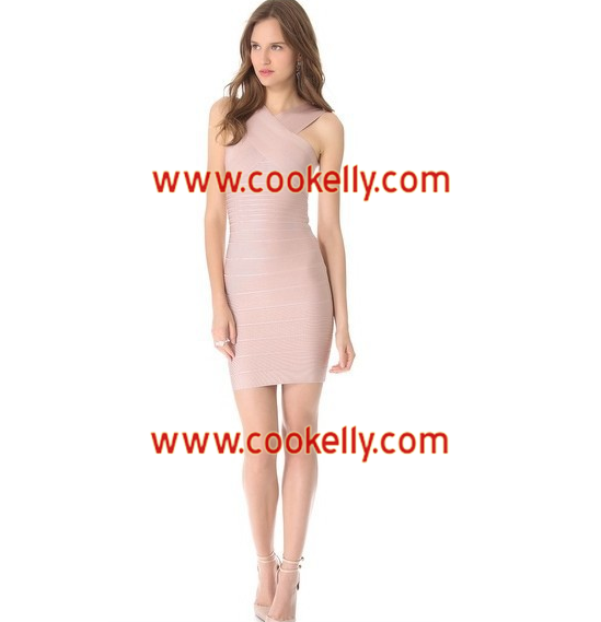 5th grade prom dresses for kids http://www.cookelly.com/cookelly ...