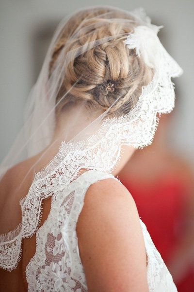 Long bride hair with veil http://www.gelinolmus.com/duvakli-gelin-sac-modelleri.html