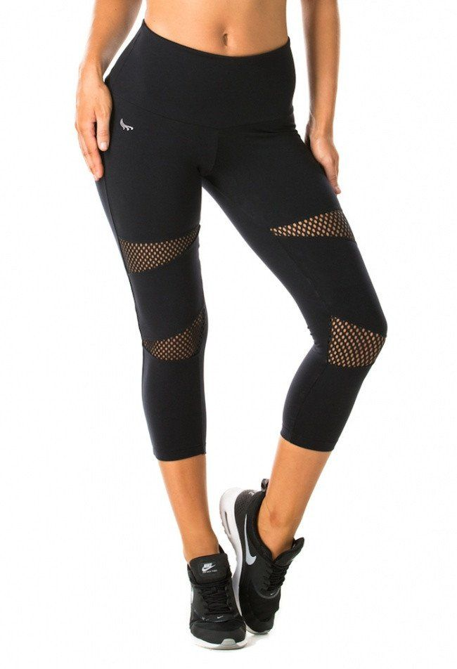 adidas Basic 3-Stripes Long Tights W - Trikoot - Intersport ... 177bd4c38fd