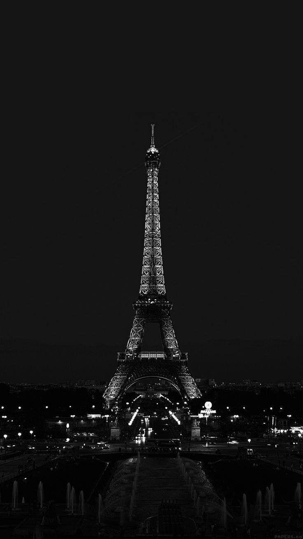 Epingle Par Les Mariniers Sur Eiffel Tower Paris Fond D Ecran France Fond D Ecran Telephone Decorer Cadre Photo
