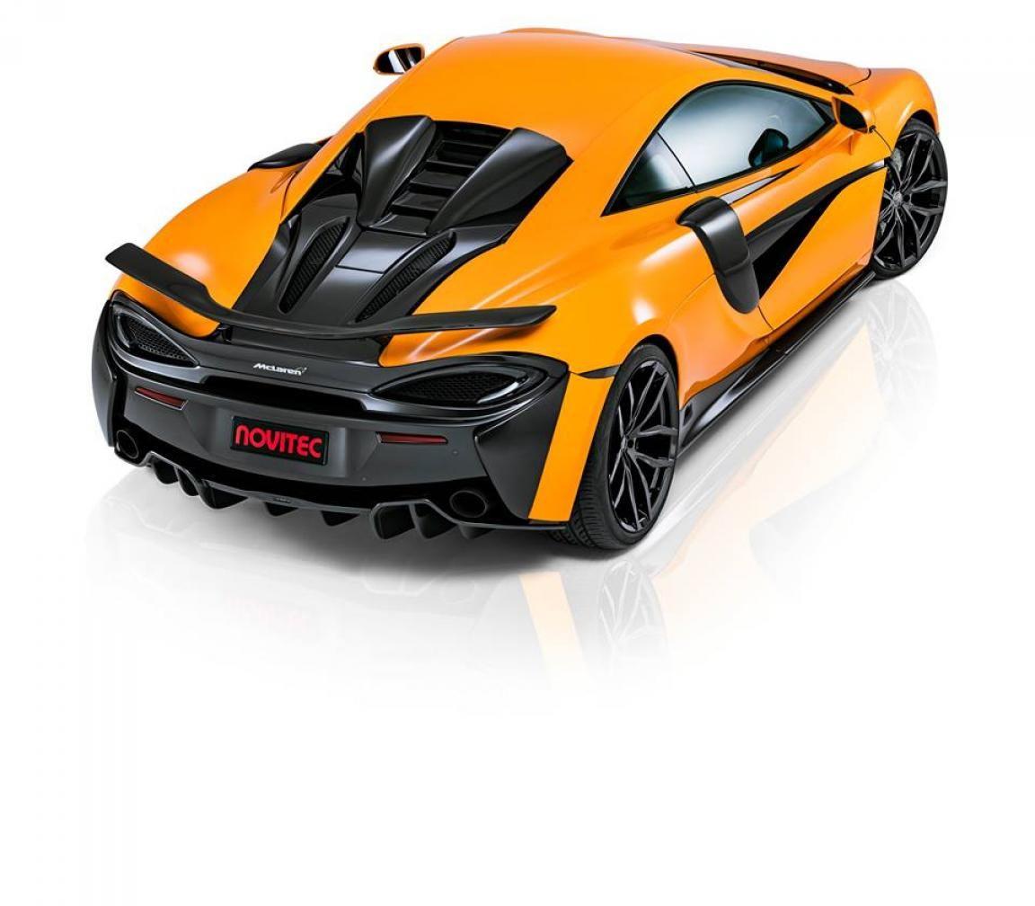 Automotive99 Com