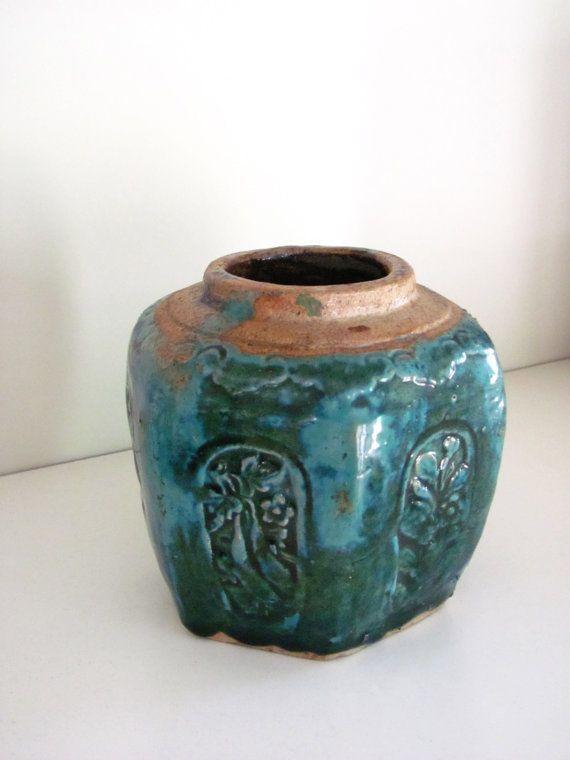 Asian ginger jar images 187
