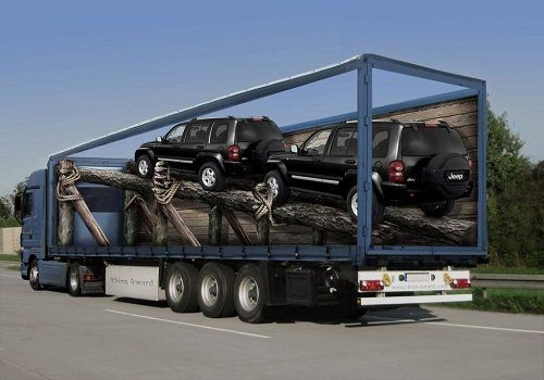 Painted-Truck-Optical-Illusion