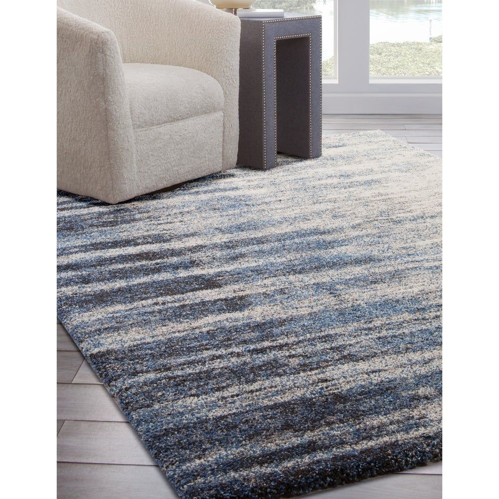 Online Shopping Bedding Furniture Electronics Jewelry Clothing More In 2020 Area Rugs Rugs Blue Area Rugs
