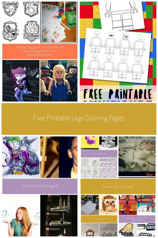 Konabeun Com Zum Ausdrucken Ausmalbilder Harry Potter K18196 Bilder Drucken Ausmalen Lego Drawing Lego Drawing Ausmalbilder Ausdrucken Bilder Drucken