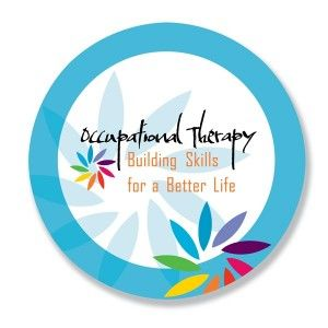 Occupational Therapy Quotes Gorgeous Occupational Therapy Quotes Sayings Occupational Therapy
