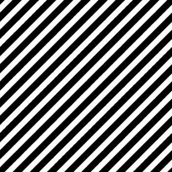 Striped Diagonal Black Phone Wallpaper Black White Stripes Black And White